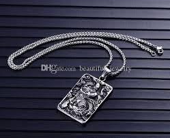 locket necklace mens necklaces