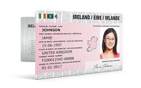 From Id €20 Fake Quality Legal Including Hologram Top Irish