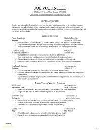 Mac Word Resume Template Amazing Resume Templates Word Mac Word Resume Templates Mac Word Resume