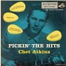 Pickin' the Hits