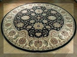 excellent 9 foot round rug a4281254 large size of round rug round rugs round area expensive 9 foot round rug
