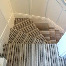 Small Picture Best 25 Striped carpet stairs ideas only on Pinterest Grey