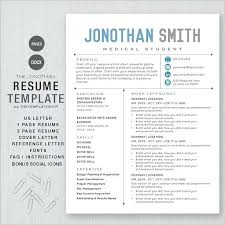 Resume Templates Pages Mesmerizing Pages Templates Resume Apple Cv Template Pages Resume Templates All