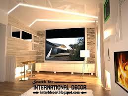 false ceiling ideas false ceiling design for living room simple false ceiling designs for drawing room