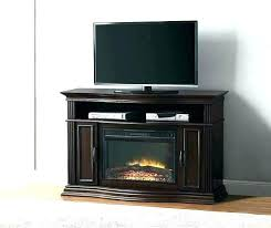 biglots tv stand stands big lots stand big lots electric fireplace cherry console electric fireplace at biglots tv