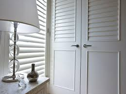 if you are choosing interior doors for your home you will no doubt be looking for something that is functional whilst looking good there are many diffe