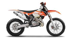 2018 ktm motocross bikes. interesting bikes 18 ktm 250xc to 2018 ktm motocross bikes 1