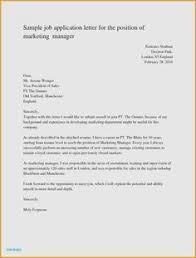 23 Cover Letter Career Change Cover Letter Resume Resume