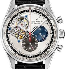 zenith watches authorized retailer tourneau