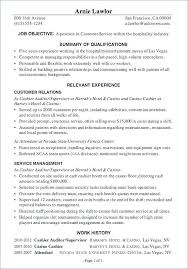 Hospitality Resume Sample Hotel Manager A Management Samples ...