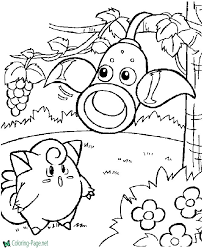You rule 807 nintendo pokemon coloring pages to print. Pokemon Coloring Pages