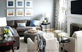 living room sectional layout fresh living room medium size big living room designs sectional layout love