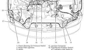 engine diagram automotive wiring diagrams co 2003 toyota camry v6 engine diagram automotive wiring diagrams co 2003 toyota camry v6