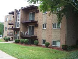 3245 Bishop 1 Bedroom Apartment. 3245 Bishop Cincinnati OH 45220