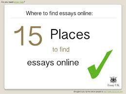 essay help places to essays online do you need essay help brought to you by the clever people at