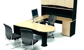 cool things for your office. Unique Office Desks Unusual Cool Desk Workstation Stuff For Your . Things N