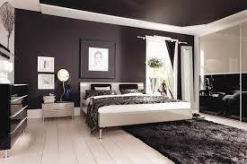ultra modern bedrooms. Unique Ultra Modern Master Bedrooms Bedroom Design Ideas U Creative Maxx Pictures Of I