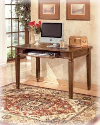 small office desk. 51jAMdI7myL On Small Office Desk O