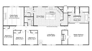 find a floor plan find a home cavco