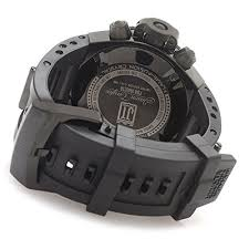 invicta 16660 mens 50mm jason taylor subaqua noma iv swiss made invicta 16660 mens 50mm jason taylor subaqua noma iv swiss made strap watch
