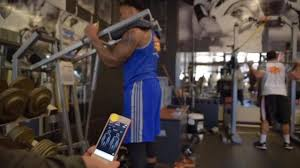 NFL Combine Trainer 225 Bench Press For Enduring Strength 225 Bench Press Workout
