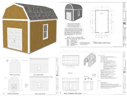 8x20 Tiny House Floor Plans   Inspiring Home Design Ideas moreover  furthermore Tiny House Floor Plans Blueprint Pdf For Best Corglife 12 X 16 likewise 12 X 30 Cabin Floor Plan 12 X 16 Tiny House Floor Plans House in addition Pioneers Cabin V2 Interior   Luxihome moreover  in addition Download 20 X 28 House Plans   Home Lines additionally  together with Floor Plans Non Loft   Rich's Portable Cabins   Tiny Homes likewise Frame Small Simple House Floor Plans Plan Contemporary Modern furthermore 12 X 30 House Plans   Homes Zone. on 12 x 16 tiny house floor plan