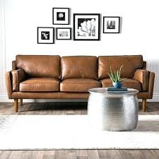 color coming off leather couch beatnik oxford tan sofa colour ling come