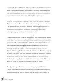 writing abstract of dissertation tips pdf