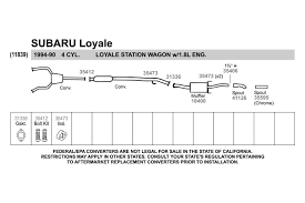 14 Hu Navhk Wiring Diagram Connectors Subaru Forester Owners   Wire additionally  further 2001 Land Rover Parts Diagram   Block And Schematic Diagrams • together with 2002 Subaru Wrx Engine Diagram   Schematic Diagrams as well  furthermore Subaru Oem Parts Diagram   Explained Wiring Diagrams in addition Subaru Outback Rear Kes Parts Diagram • Wiring Diagram For Free further Stop Lock Diagram   Find Wiring Diagram • likewise 14 Hu Navhk Wiring Diagram Connectors Subaru Forester Owners   Wire together with Hyundai Oem Parts Diagram   DIY Enthusiasts Wiring Diagrams • also . on subaru outback rear kes parts diagram