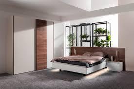 Schlafzimmer Schrank Gebraucht Wellemöbel Glamour Schlafzimmer