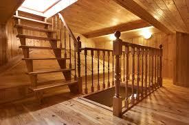 Treppengeländer handlauf stäbe holz edelstahl. Der Onlineshop Fur Treppen Handlauf Gelander Und Mehr