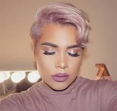 most famous male makeup vloggers muas alan macias