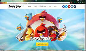 Why does Angry Birds 2 keep shutting down? - Quora