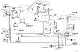 sterling turn signal and brake diagram wiring diagram lighting