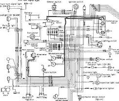 similiar 1980 toyota pickup wiring diagram keywords 1980 toyota alternator wiring diagram 1980 toyota alternator wiring
