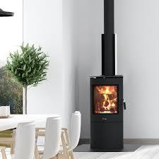 masport akaroa radiant wood burner