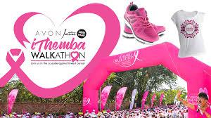 Ithemba Walkathon 2019 20 October Emmarentia