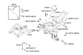 kymco agility 50 4t elec jpg pdf docdroid with wiring diagram hd new 2014 Kymco Agility 125 kymco agility 50 wiring diagram