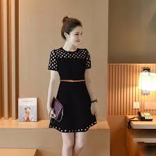 One Piece Dress For Girls Western Dresses For Women Online India