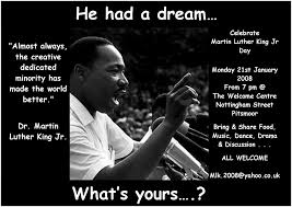 Martin Luther King I Had A Dream Speech Quotes Best of Martin Luther King Jr Day Images Lovely Photographs I Have A Dream