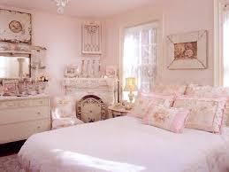 Shabby Chic Bedroom Shabby Chic Bedroom Decorating Ideas