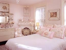 Shabby Chic Bedroom Ideas For A Vintage Romantic Look Plus ...