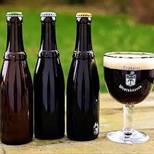 Westvleteren brewery | Melhores cervejas, Cervejas artesanais, Cerveja  especial