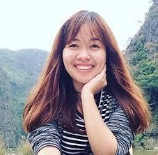 Kieu Lam | Erasmusu.com