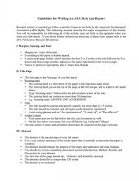example of book review essay essay on book essay on yoga for health zone essay transition words first paragraph definition book review essays