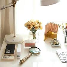 gold desk accessories spruce up your workspace with gold desk accessories gold desk accessories uk