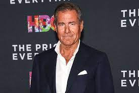 Ex-HBO boss Richard Plepfler to create his own consultancy