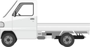 トラックアイコンcsaipng 無料イラスト素材素材ラボ