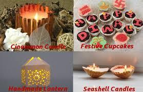 18 unique diwali gift ideas festivals of india