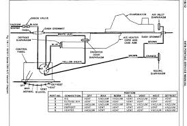 1985 nissan pickup vacuum diagram on 1965 corvette distributor diagram likewise 1970 corvette heater vacuum diagram on 1957 chevy 1985 nissan pickup vacuum diagram on 1965 corvette distributor diagram
